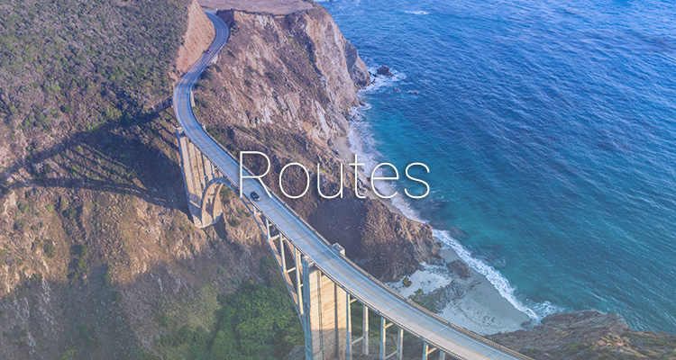 Organizing your app routes with the Express 4 Router